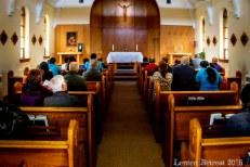 Lenten Retreat 2016-15