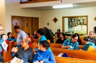 Lenten Retreat 2016-23