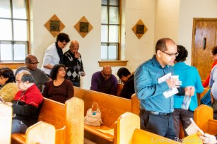 Lenten Retreat 2016-24