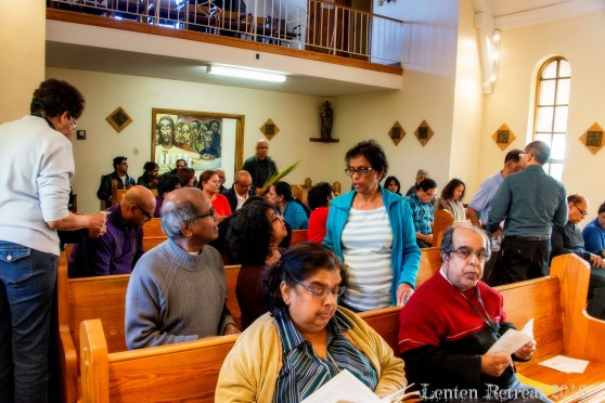 Lenten Retreat 2016-25