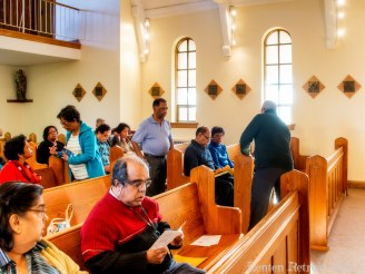 Lenten Retreat 2016-27