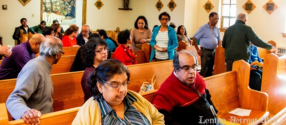 Lenten Retreat 2016-28