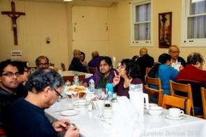 Lenten Retreat 2016-4