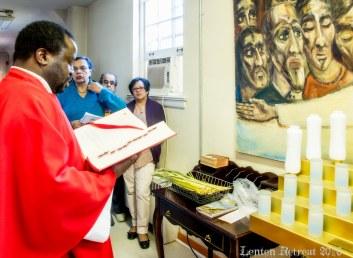 Lenten Retreat 2016-40