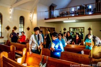 Lenten Retreat 2016-41