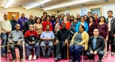 Lenten Retreat 2016-44