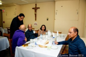 Lenten Retreat 2016-9