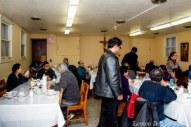 Lenten Retreat 2016