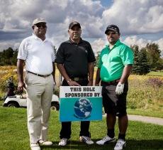 Benedictine Invitational Golf Tournament-10