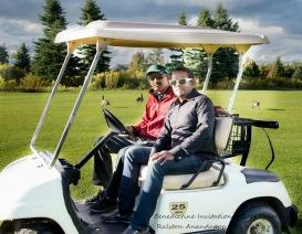 Benedictine Invitational Golf Tournament-26