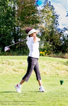 Benedictine Invitational Golf Tournament-31