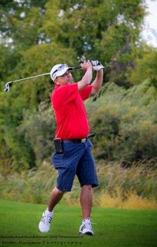 Benedictine Invitational Golf Tournament-32