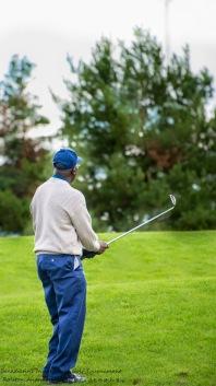 Benedictine Invitational Golf Tournament-33