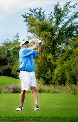 Benedictine Invitational Golf Tournament-39