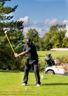 Benedictine Invitational Golf Tournament-48