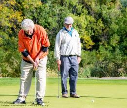 Benedictine Invitational Golf Tournament-53