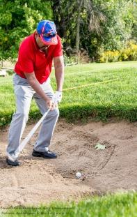 Benedictine Invitational Golf Tournament-57