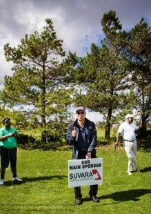 Benedictine Invitational Golf Tournament-59