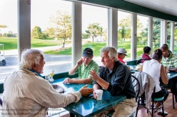 Benedictine Invitational Golf Tournament-66