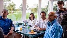 Benedictine Invitational Golf Tournament-70