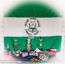 Benedictine Invitational Golf Tournament-72
