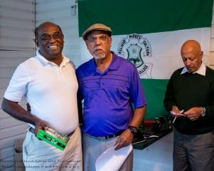 Benedictine Invitational Golf Tournament-79