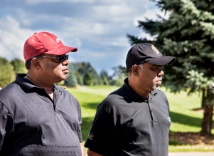 Benedictine Invitational Golf Tournament-80