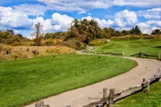 Benedictine Invitational Golf Tournament-9