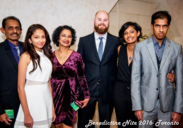 Benedictine Nite 2016-55