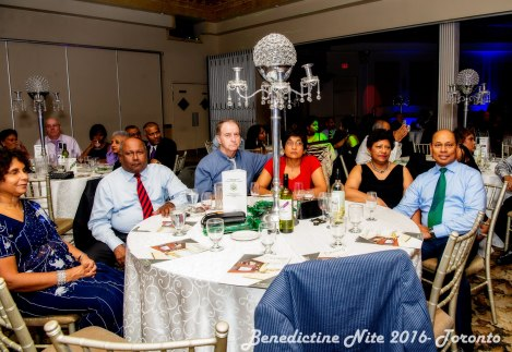 Benedictine Nite 2016-79