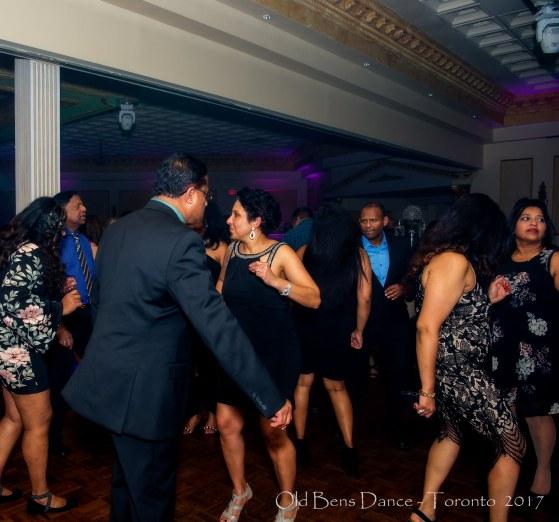Bens Dance 2017-103.jpg