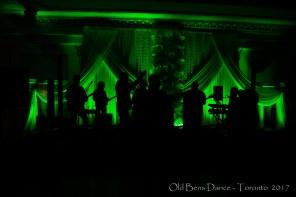 Bens Dance 2017-135.jpg