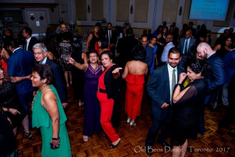 Bens Dance 2017-63.jpg