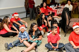 Bens FAMILY CHRISTMAS PARTY-14