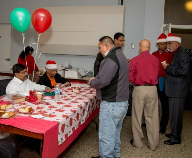 Bens FAMILY CHRISTMAS PARTY-23