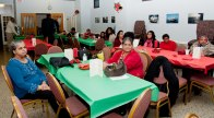 Christmas Party – Old Bens Toronto_-8