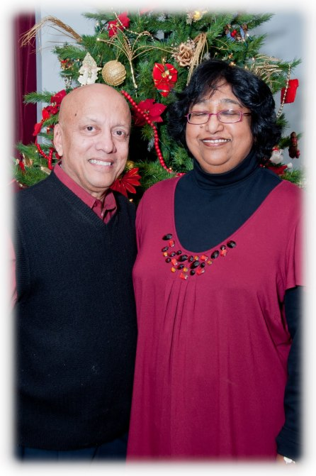Christmas Party – Old Bens Toronto_-87