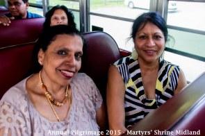 Midland Trip 2015-57