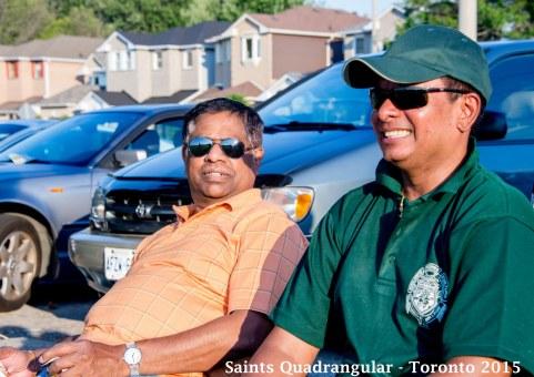 Saints Quadrangular - Toronto 2015-100