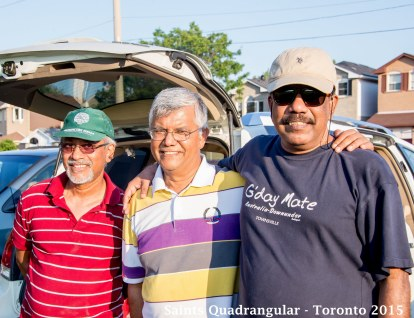 Saints Quadrangular - Toronto 2015-101