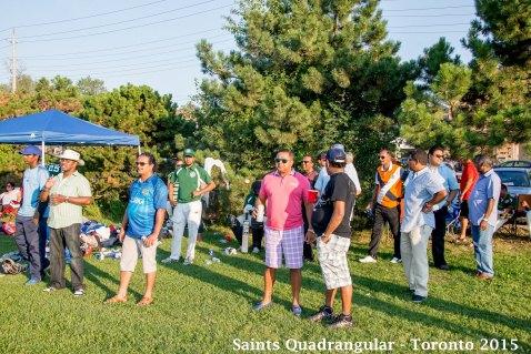 Saints Quadrangular - Toronto 2015-102
