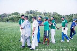 Saints Quadrangular - Toronto 2015-104
