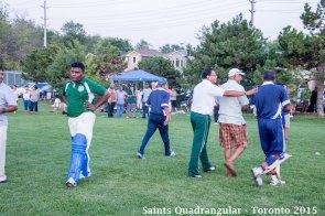 Saints Quadrangular - Toronto 2015-105