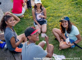 Saints Quadrangular - Toronto 2015-107