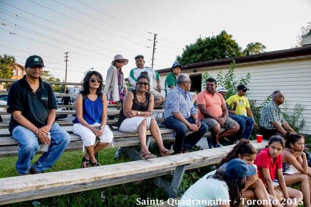 Saints Quadrangular - Toronto 2015-108