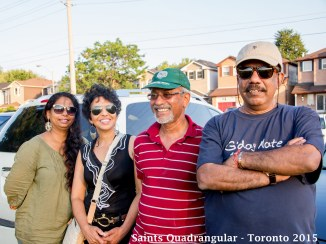 Saints Quadrangular - Toronto 2015-109