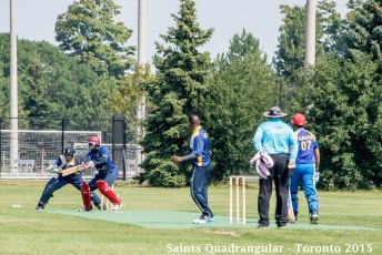 Saints Quadrangular - Toronto 2015-11 (2)