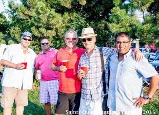Saints Quadrangular - Toronto 2015-110