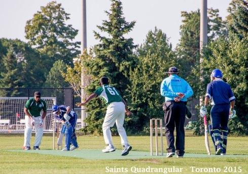 Saints Quadrangular - Toronto 2015-114