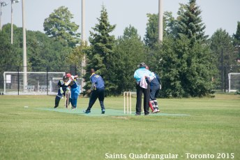 Saints Quadrangular - Toronto 2015-12 (2)